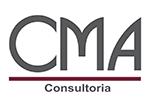 CMA Executive